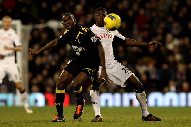 Bolton vs. Blackburn: Muamba Update, Preview, Live Stream, Start Time and More