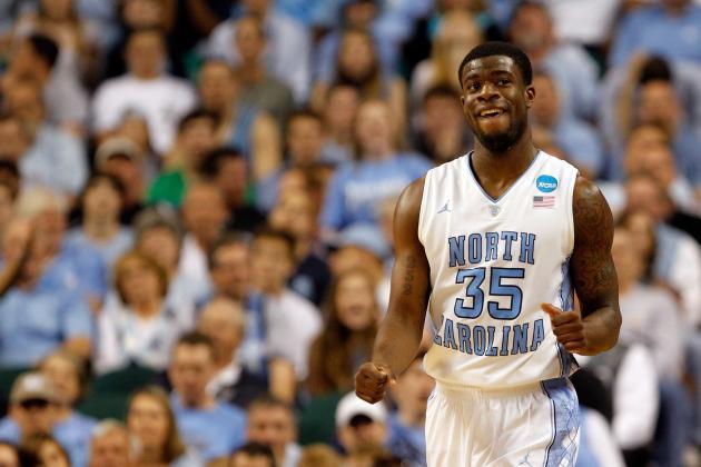 UNC Basketball: Keys to Tar Heels Avoiding Upset Against Ohio Bobcats