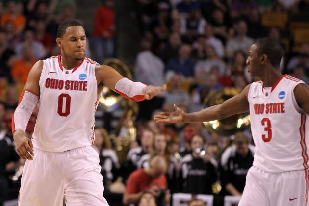 Ohio State vs. Syracuse: 3 Keys to Buckeyes Punching Ticket to Final Four