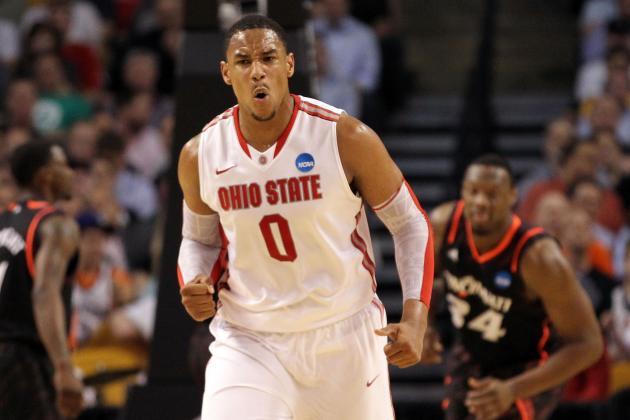 Ohio State vs. Syracuse: Buckeyes Will End Orange's Dramatic Run