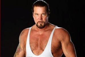 WWE News: Kevin Nash Tells Why His Feud with CM Punk Was Nixed