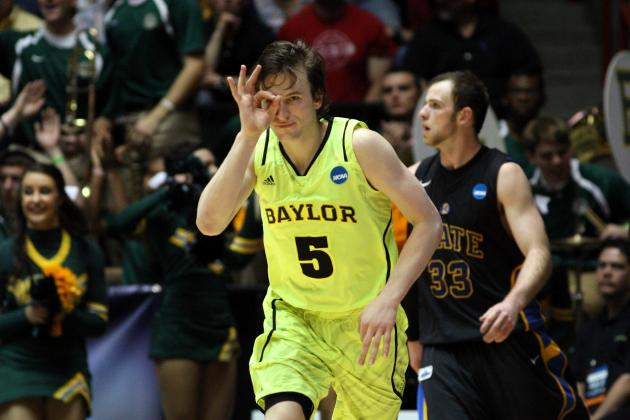 Final Four 2012: Key Stat for Each Elite 8 Team to Reach New Orleans