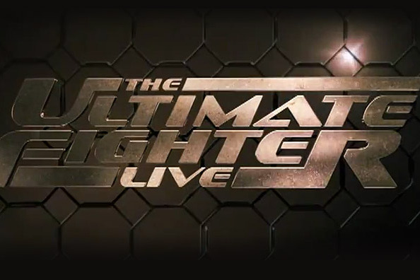 The Ultimate Fighter on Spike TV or FX: Early Breakdown