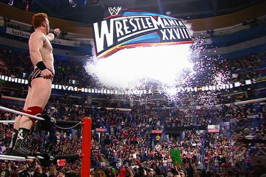 WWE: Winning the Royal Rumble Just Isn't the Achievement It Used to Be