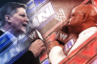 WrestleMania 28: Who Should Be the Final Members of Team Johnny and Team Teddy?