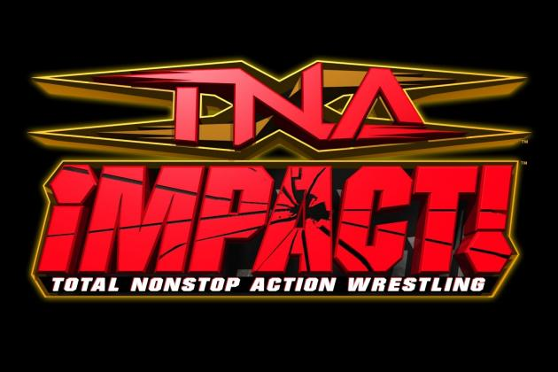Pro Wrestling News: Reports of TNA's Financial Problems