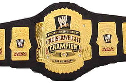 WWE: New Directions for the WWE, World Heavyweight, IC and US Titles