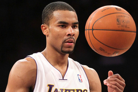 Breaking Down Ramon Sessions' Impact on the Los Angeles Lakers
