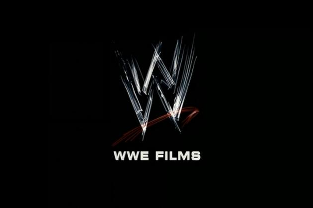 WWE News: Which WWE Superstar Will Be in the Next WWE Films Movie The Marine 3?