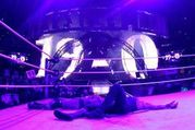 Wrestlemania 28 Predictions: Why Undertaker Is a Lock for Streak to Continue