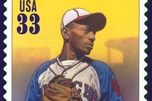The Missing Statue of Satchel Paige at Camden Yards