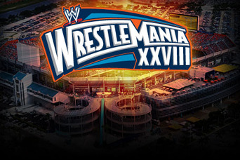 Wrestlemania 28 Predictions: Outcomes for Every Match on the Card