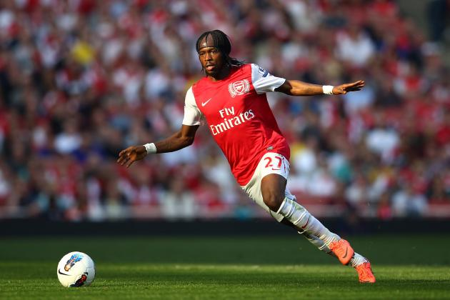 Arsenal FC: Why Tottenham Hotspur May Still Finish Above the Gunners