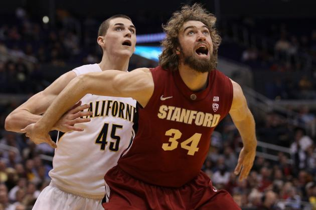 NIT 2012 Semi-Finals: Final Four Teams Make NIT a Must-Watch for Basketball Fans
