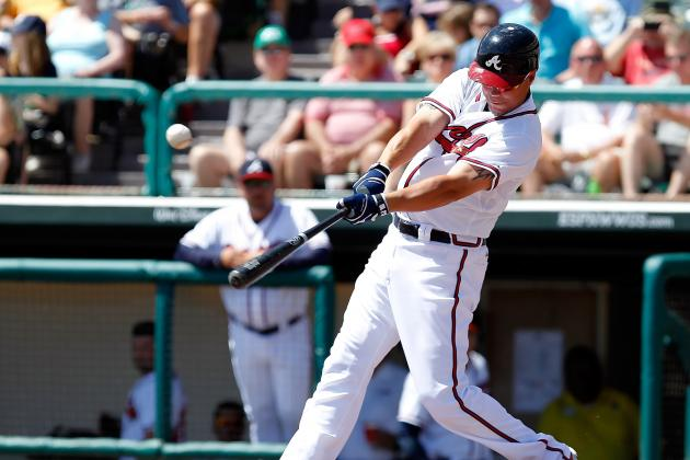 Baseball: The Value and Difficulty of Switch Hitting