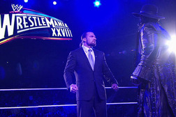 WrestleMania 28 Predictions: Why Undertaker vs. Triple H Will Steal Show