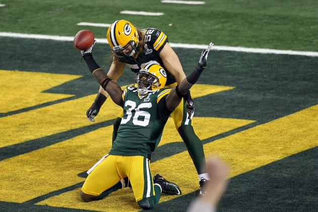 Green Bay Packers: The Day of Reckoning Is Coming Soon for Nick Collins
