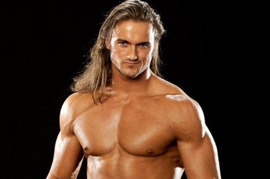 Wrestlemania 28: Drew McIntyre Is the Worst Choice to Be Part of Wrestlemania