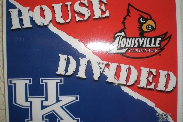 NCAA Tournament 2012: UK vs UL in the Final Four Matchup of the Century
