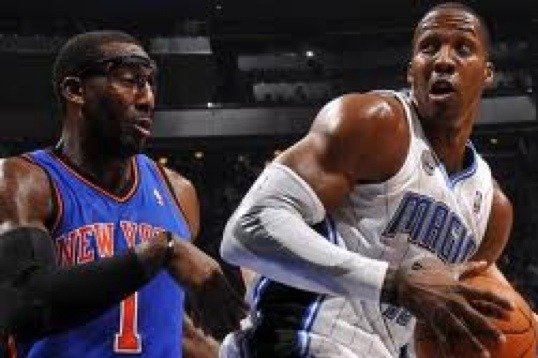 Orlando Magic vs. New York Knicks: Preview and Predictions for Big Game