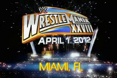WrestleMania 28: Which Wrestler Most Needs an Impressive Performance on April 1?