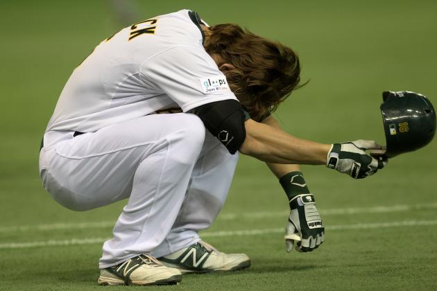 Konnichiwa from Tokyo: Oakland Athletics Opening Day Wrap-Up and Analysis