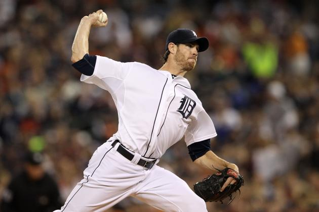 Fantasy Baseball Sleepers 2012: Late-Round Gems You Need to Know About