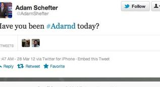 Fake Adam Schefter Tweets Offer Valuable Lessons About Twitter, Media Culture