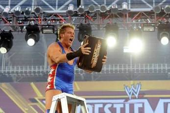 WrestleMania 28: How to Make Money from Sunday's Event