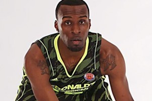 Shabazz Muhammad Wins MVP in 2012 McDonald's All-American Game