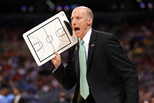 Illinois Basketball: How John Groce Can Save the Illini