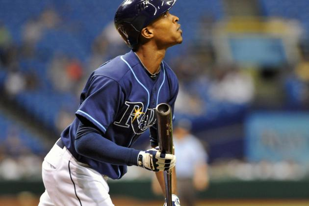 Tampa Bay Rays' B.J. Upton to start season on disabled list - Tampa Bay Times
