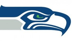 Seattle Seahawks' New Logo Changes Are Highly Disappointing