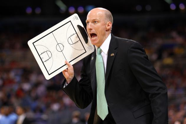 John Groce to Illinois: Illini Made Obvious Choice by Hiring Former Ohio Coach
