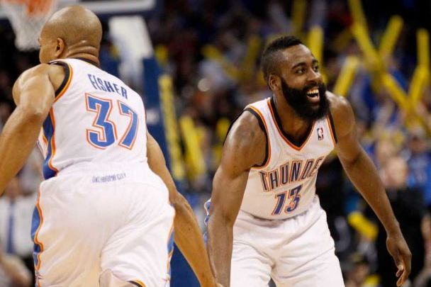 Thunder vs. Lakers: 5 Outrageous Predictions for Western Conference Battle
