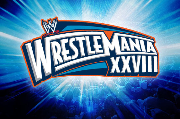 WWE News: Latest Update on Who Will Be in Dark Match Before WrestleMania