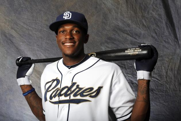 Fantasy Baseball Sleepers 2012: Underachievers Ready to Break out