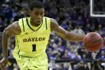 1060366-2012-ncaa-tournament-top-25-players-to-watch-in-march-madness_crop_north
