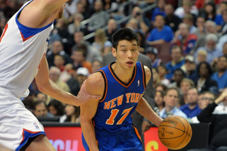 Appraising Linsanity: What Will Jeremy Lin Be Worth on the Free Agent Market?