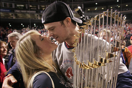2012 MLB Season Preview: Opening Day World Series Odds