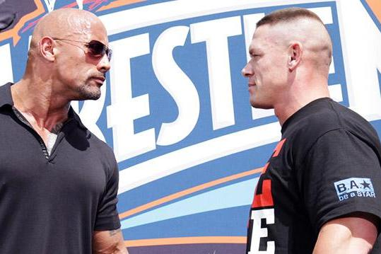 WrestleMania 28: A Nostalgic Feel to an Extraordinary Lineup