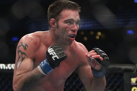 MMA Matchmaking: Who's Next for Jake Shields in His Return to Middleweight?