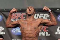 UFC on Fuel TV 2: Does Alexander Gustafsson Pose a Threat to Jon Jones?
