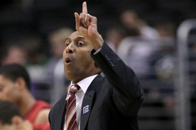 NIT 2012 Scores: Dawkins Solidifies Head Coaching Credibility with Championship
