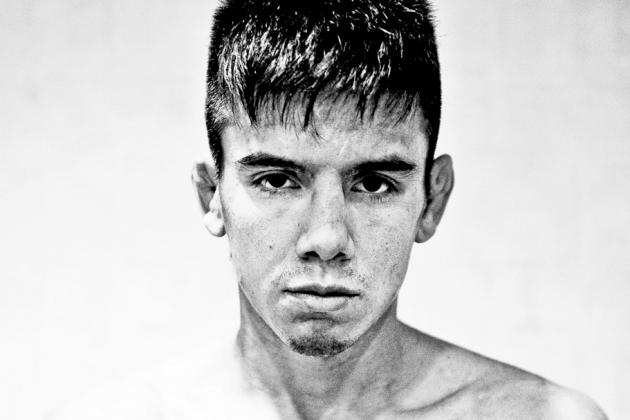 Adding Miguel Torres vs. Michael McDonald to UFC 146 Was the Right Call