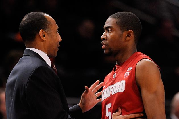 Minnesota vs. Stanford: Cardinal Will Use NIT Finals Win as Motivation for 2013