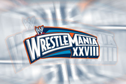 WWE WrestleMania 28: What Should the Show's Dark Match Be?