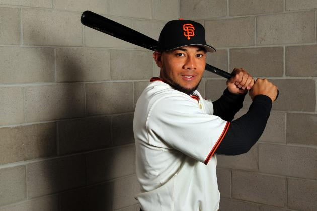 Fantasy Baseball Sleepers 2012: Players Who Will Flourish with New Team