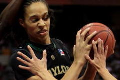 Women's Tournament 2012 Bracket: Brittney Griner Has Baylor Bound for Glory