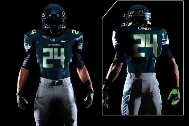 watch c2fda cc0ec seattle seahawks new jersey